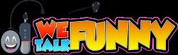 We_Talk_Funny_Logo_A